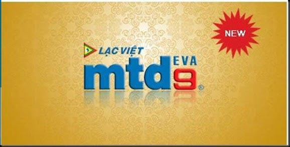 Giới thiệu về từ điển Lạc Việt