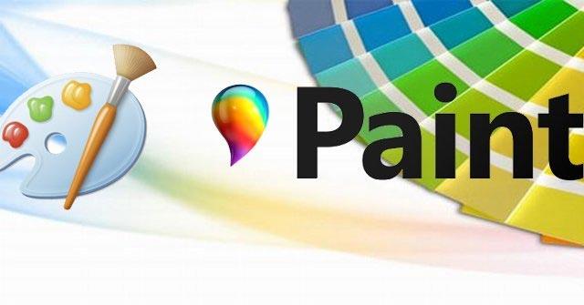 Hướng dẫn chi tiết về chỉnh ảnh thẻ 3x4 đơn vị pixel bằng app Paint