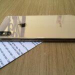 Có nên mua máy iPhone trả bảo hành hay không?
