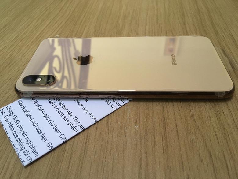 Khái niệm iPhone Trả bảo hành là gì