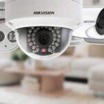 Lắp đặt Camera tại TP Hồ Chí Minh giá rẻ, uy tín hàng đầu