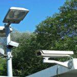 Dịch vụ lắp đặt Camera tại Quận 8 TP.HCM uy tín số 1