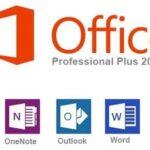 Download Office 2013 crack vĩnh viễn 100% thành công [miễn phí]