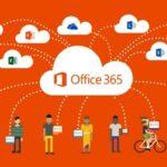 Download Crack Office 365 vĩnh viễn mới nhất [100% thành công]