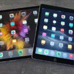iPad mất tiếng – cách sửa lỗi iPad bị mất tiếng hiệu quả 2021