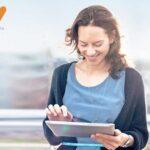 Hướng dẫn đăng ký 3g Vietnamobile tháng nhận ngay data khủng