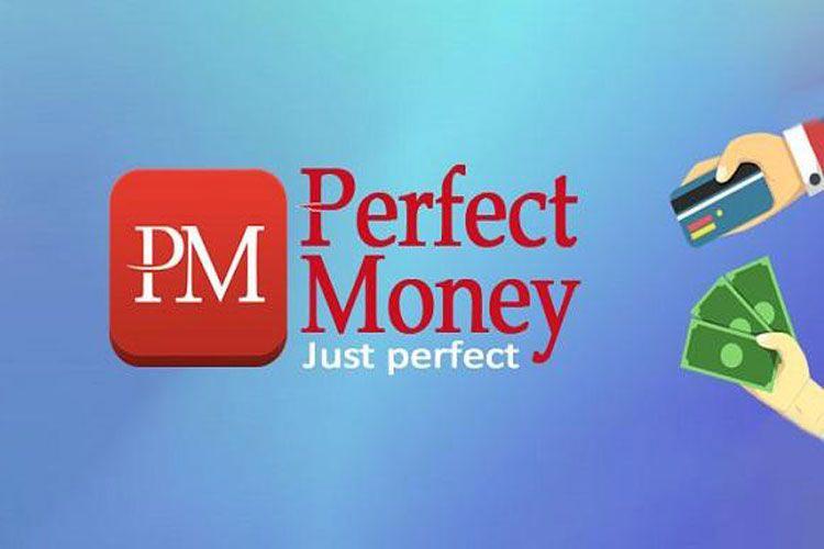 Pm là cụm từ viết tắt trong tin nhắn riêng tư