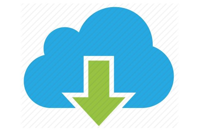 Sử dụng Get Link Fshare giúp tải về các file có chất lượng tốt nhất