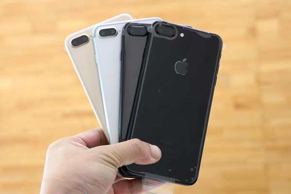 Vậy có nên mua máy iPhone trả bảo hành hay không