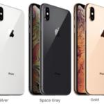 iPhone xs max có mấy màu? iPhone xs max màu nào đẹp nhất 2021