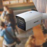 Lắp đặt camera tại Quận 4 chuyên nghiệp, uy tín hàng đầu