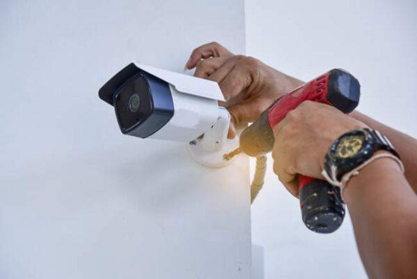 Lắp đặt camera tại Quận 9 TP.HCM