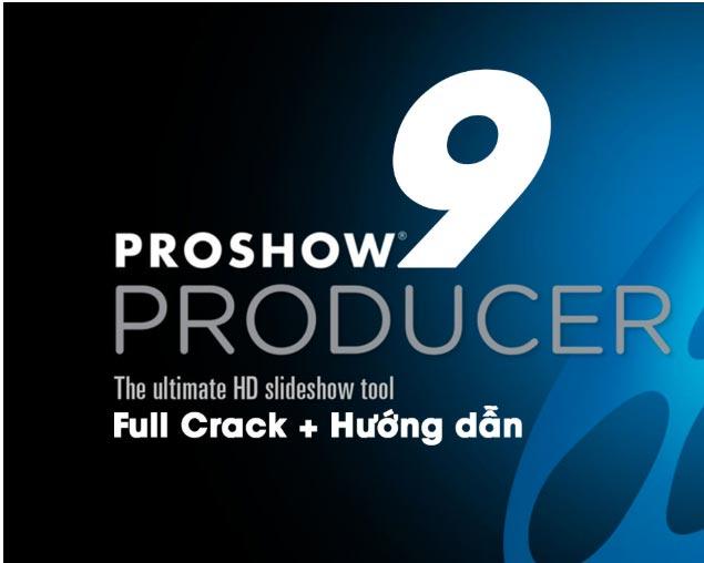phần-mềm-ProShow-Producer 9