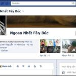 1001+ tên facebook hay, ấn tượng nhất