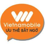 Tổng hợp Full thông tin về dịch vụ 3G Vietnamobile