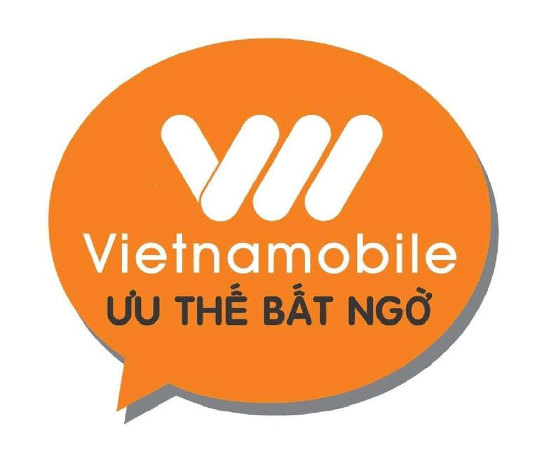 3G Vietnamobile