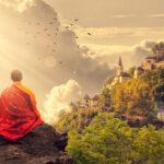An yên là gì? Giải mã thế nào là một cuộc sống an yên?