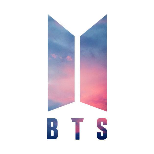 BTS là gì Ý nghĩa của BTS là gì