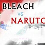 Hướng dẫn cách chơi bleach vs naruto 2.9 (Đầy đủ)
