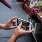 Các ứng dụng chụp ảnh tự sướng đẹp cho iPhone
