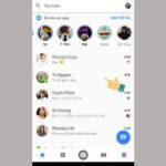 Cách chơi game trên Messenger Facebook mới nhất 2021