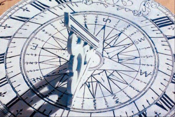 Những lý do nên xem lịch âm hôm nay