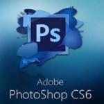 Hướng dẫn cách tải Photoshop CS6 nhanh chóng và hiệu quả