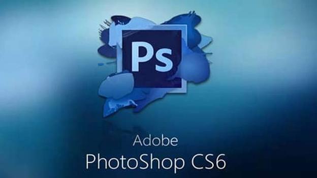 Photoshop CS6 - phần mềm chỉnh sửa ảnh hot nhất hiện nay