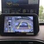 Camera 360 ô tô loại nào tốt? Có nên lắp camera 360 độ cho ô tô?