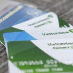 Số tài khoản Vietcombank có bao nhiêu số? Những điều cần biết về tài khoản Vietcombank