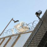 Báo giá lắp đặt camera tại Quận 11 TP.HCM mới nhất