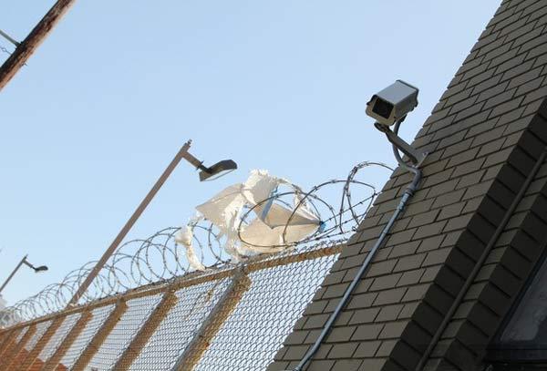 Lắp đặt Camera tại Quận 11 TP.HCM