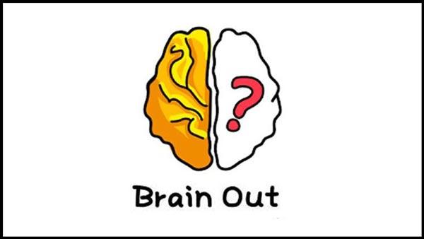 Brain Out – Game hack não trên ios