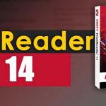 Tải Abbyy finereader 14 Full Crack bản mới nhất 2021