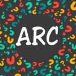 Arc là gì? Giải đáp tất cả về ý nghĩa của Arc