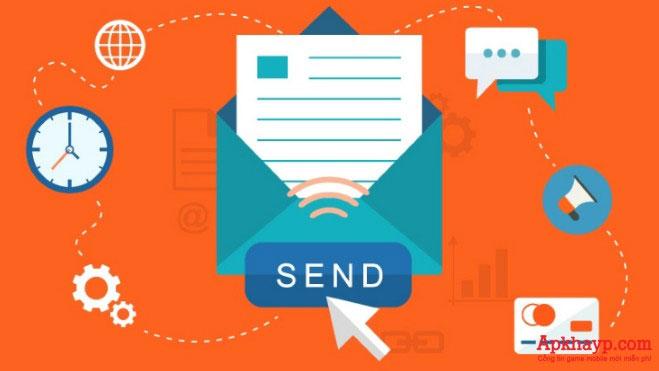 Chức năng của inbox trong Facebook, Messenger