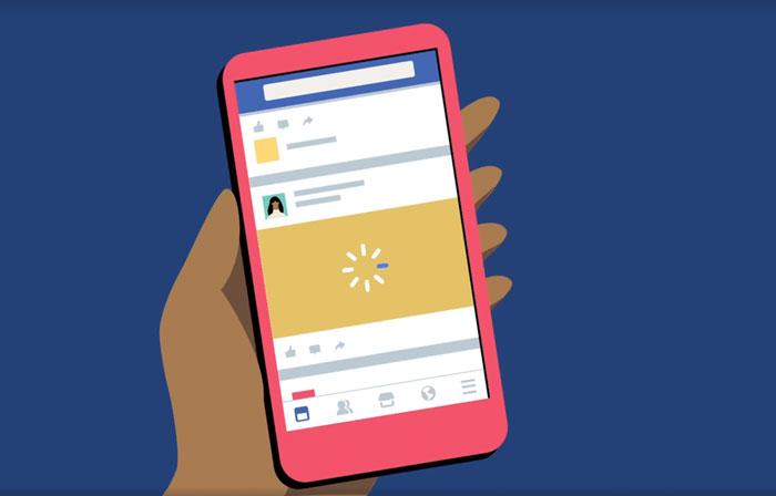 Đm là từ thường được thấy trên các mạng xã hội hay trong giao tiếp hàng ngày