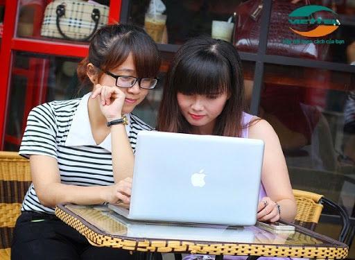 E Learning Viettel cung cấp những nội dung nào