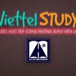 Tìm hiểu tất tật về ứng dụng E Learning Viettel