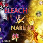 Chơi game Naruto 2.8 – Chơi game online miễn phí