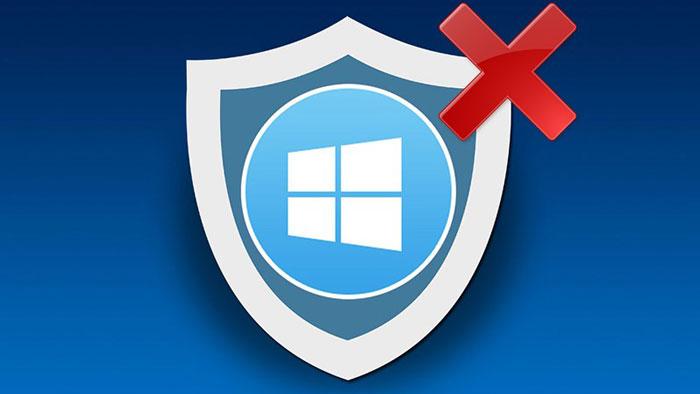 Hãy tạm thời vô hiệu quá chương trình diệt virus hoặc cài đặt phần mềm có dung lượng nhẹ hơn