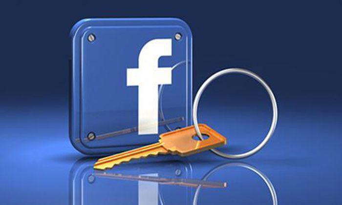 Hướng dẫn chặn Like và Comment trên Facebook hiệu quả