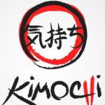 """Kimochi là gì? Tại sao """"Kimochi"""" quan trọng với điện ảnh Nhật Bản?"""