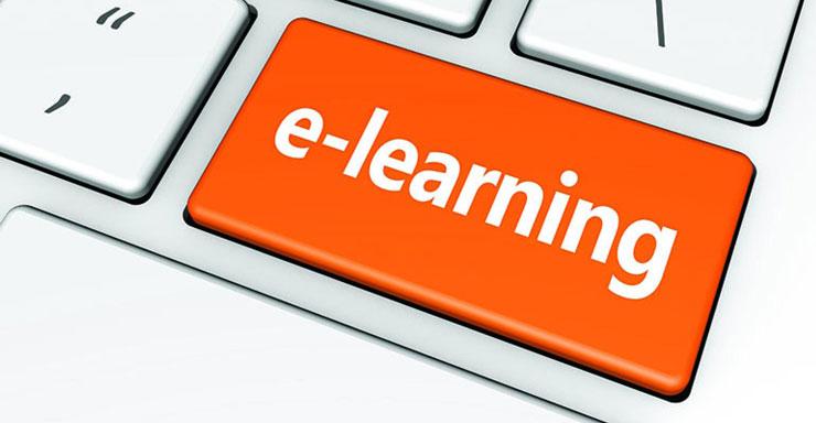Làm sao để sử dụng ứng dụng E Learning Viettel
