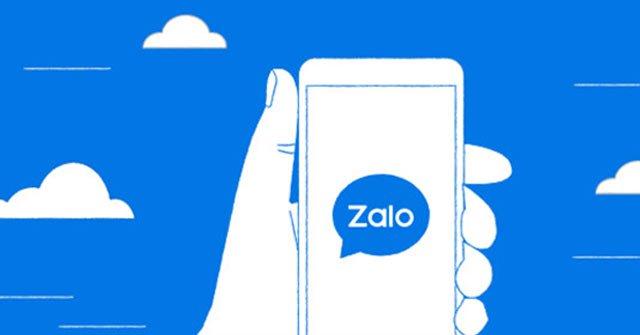 Làm sao để theo dõi Zalo bằng điện thoại