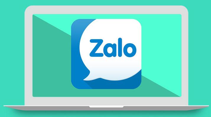Làm sao để xóa nhóm trên Zalo bằng máy tính