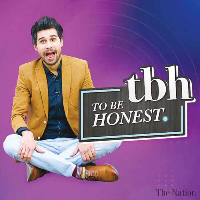 Nghĩa của từ TBH trong tiếng Anh được sử dụng phổ biến nhất