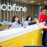 Danh sách các cửa hàng mobifone tại Hà Nội