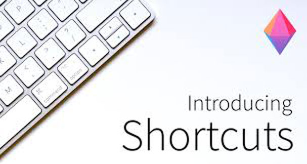 Phần mềm Shortcut hỗ trợ tắt máy Win 10 tự động