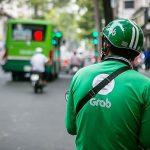 Cách gọi tổng đài Grabbike Hà Nội nhanh chóng, tiện lợi
